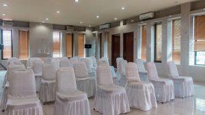 Hotel Duta Berlian Cendana Room001